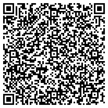 QR-код с контактной информацией организации ШКОЛА № 547