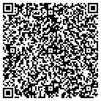 QR-код с контактной информацией организации СМИ-НЕРЮРГРИ