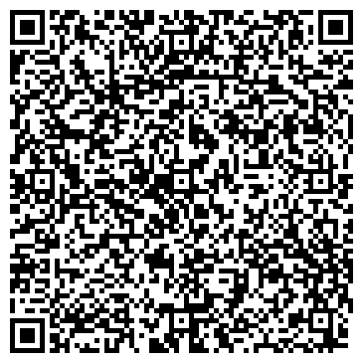 QR-код с контактной информацией организации АДВОКАТ СУХАРЕВ И ПАРТНЁРЫ
