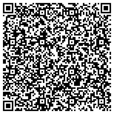 QR-код с контактной информацией организации МЕЖРЕГИОНАЛЬНАЯ КОЛЛЕГИЯ АДВОКАТОВ Г. МОСКВЫ