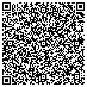 QR-код с контактной информацией организации СУХАРЕВ И ПАРТНЁРЫ