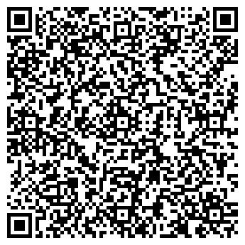 """QR-код с контактной информацией организации ООО """"ГудОк"""""""