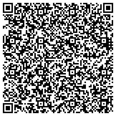 """QR-код с контактной информацией организации ООО """"ГудОк"""" партнерський магазин «Лайф-ГудОк»"""