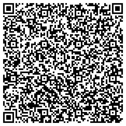 """QR-код с контактной информацией организации ООО """"ГудОк"""" партнерський магазин «Мобілочка»"""