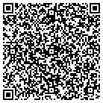 QR-код с контактной информацией организации ЧТУП РечицаОпт