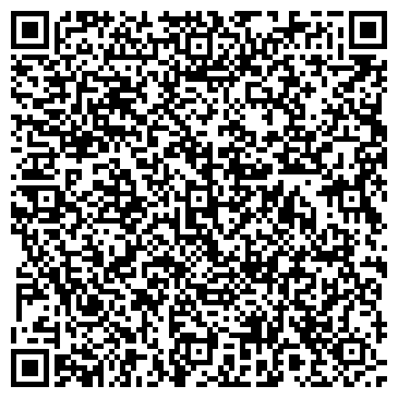 QR-код с контактной информацией организации ООО МЖК  ПРОДТОРГ