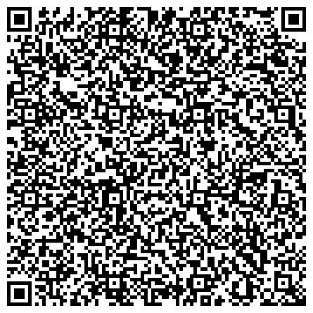 QR-код с контактной информацией организации ASVE INSAAT-TURIZM LTD.STI