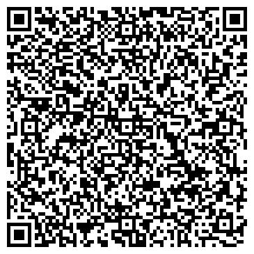 QR-код с контактной информацией организации ТОО Компания BEKTER