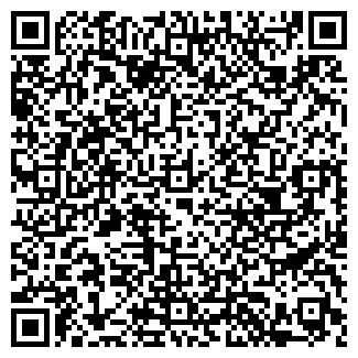 QR-код с контактной информацией организации ИП Техремонт