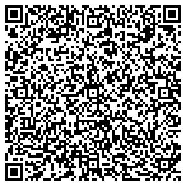 QR-код с контактной информацией организации ОТ КАНТРИ ДО АМПИРА
