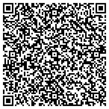 QR-код с контактной информацией организации ООО Экоклинкер