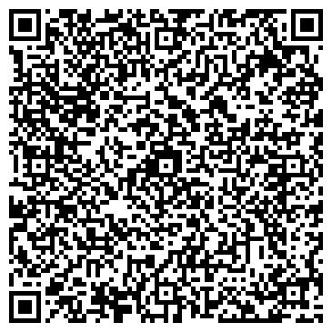 """QR-код с контактной информацией организации ООО Детский оздоровительный бассейн """"Китенок"""""""