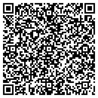 QR-код с контактной информацией организации COMCON
