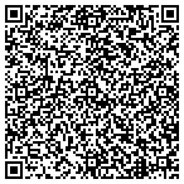 """QR-код с контактной информацией организации ИП Служба Заселения """"Квартирант"""""""