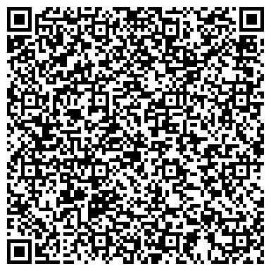 QR-код с контактной информацией организации ООО Харьковская гильдия работодателей