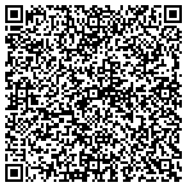 QR-код с контактной информацией организации ООО РУССКИЕ ФОССИЛИИ