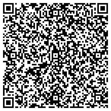 """QR-код с контактной информацией организации ООО """"Город Мастеров"""""""