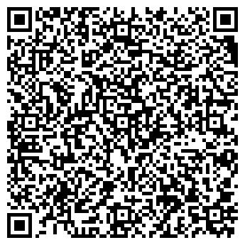 QR-код с контактной информацией организации ДИЛЯВЕР ТК