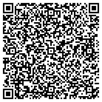 QR-код с контактной информацией организации ЗДОРОВЬЕ СЕМЬИ