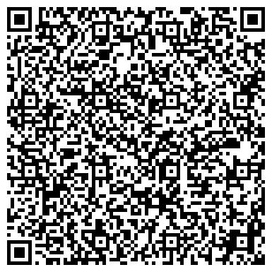 QR-код с контактной информацией организации ОТДЕЛ ВНУТРЕННИХ ДЕЛ (ОВД) ПО РАЙОНУ КАПОТНЯ