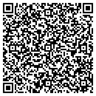 QR-код с контактной информацией организации ЛИГА-СПОРТ
