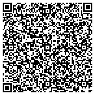 """QR-код с контактной информацией организации ООО """"Агроформат"""""""