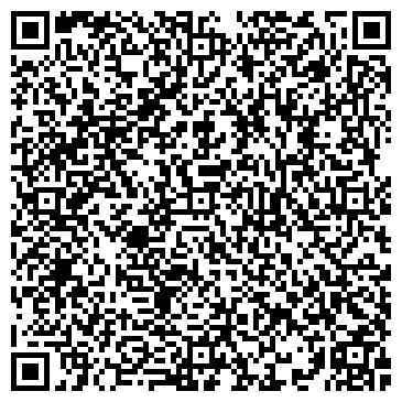 """QR-код с контактной информацией организации ЧСУП Частное предприятие """"ЛЕМАН"""""""
