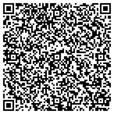 """QR-код с контактной информацией организации ООО Компания """"Строй Ресурс"""""""