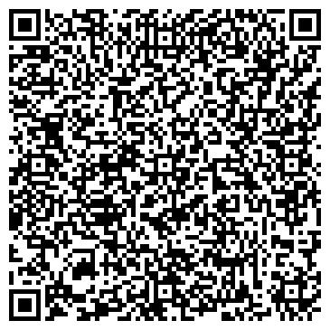 """QR-код с контактной информацией организации ООО """"Тут хорошо"""""""