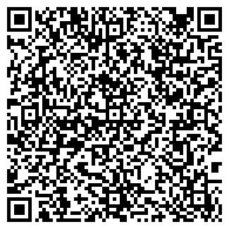 QR-код с контактной информацией организации ИП Fast Professional