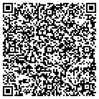 QR-код с контактной информацией организации Kaz Geo Prom