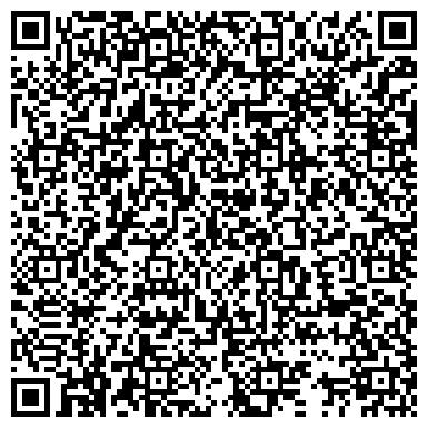 """QR-код с контактной информацией организации ООО Авторизованный сервисный центр """"Антрем"""""""