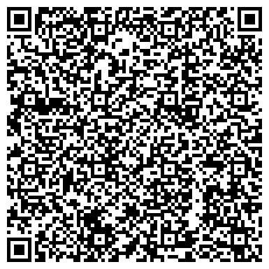QR-код с контактной информацией организации ООО barranquilla все о Колумбии