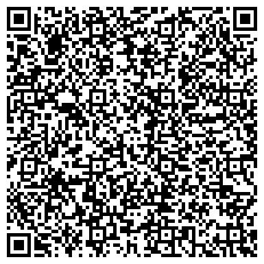"""QR-код с контактной информацией организации Учебный центр """"Планета знаний"""""""