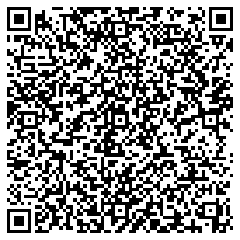 QR-код с контактной информацией организации ОКТОПРИНТ СЕРВИС