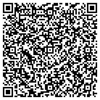 QR-код с контактной информацией организации СВАРС-ДИЗЕЛЬ