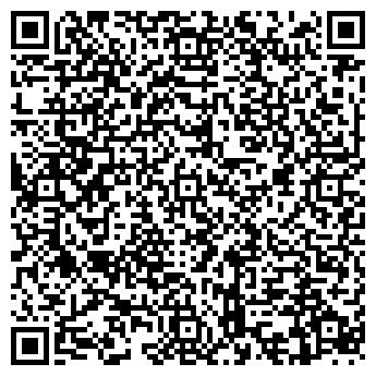 QR-код с контактной информацией организации ФОРМУЛА СТ