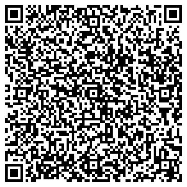 QR-код с контактной информацией организации ДЕТСКАЯ МУЗЫКАЛЬНАЯ ШКОЛА № 69