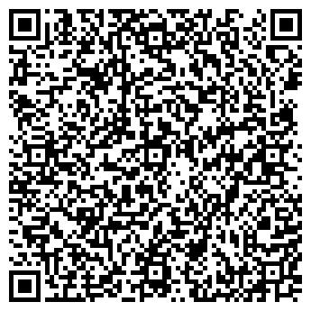 QR-код с контактной информацией организации ЭСТАТЭ-МЕБЕЛЬ