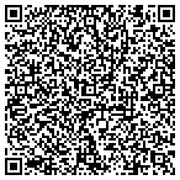 QR-код с контактной информацией организации ООО Техноплюс