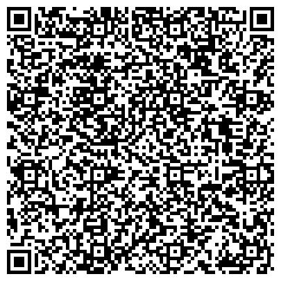 QR-код с контактной информацией организации ИП Синельщиков  И А Разработка документов по обращению с отходами
