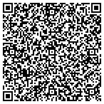 QR-код с контактной информацией организации ООО Авантаж - GSM-репитеры