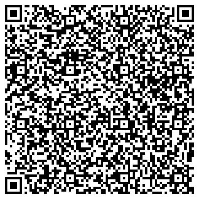 QR-код с контактной информацией организации ГКБ № 81