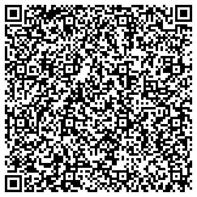 QR-код с контактной информацией организации ООО Филиал «Завод «Сантехдеталь» ОАО«Белсантехмонтаж-2»
