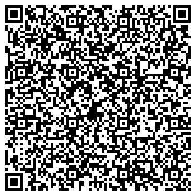 """QR-код с контактной информацией организации ООО Аренда автомобилей """"Rent-Auto.su"""""""