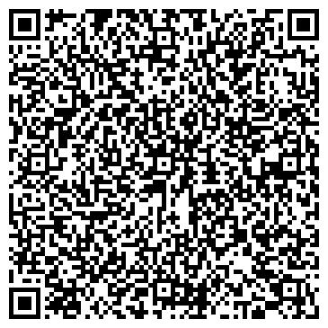 QR-код с контактной информацией организации МАСТЕРСКАЯ ПО РЕМОНТУ АППАРАТУРЫ