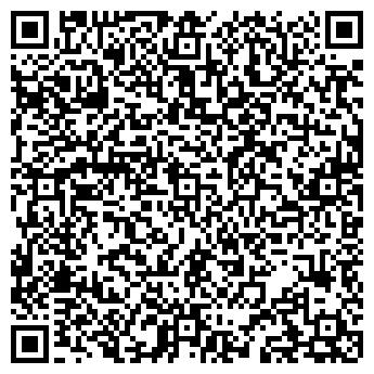 QR-код с контактной информацией организации ШКОЛА № 847