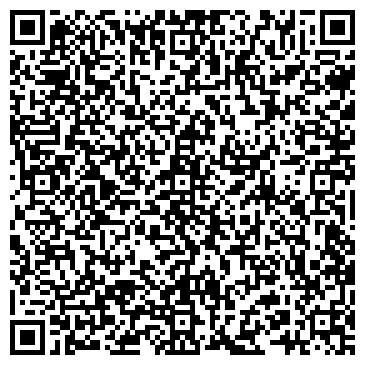 """QR-код с контактной информацией организации ИП """"Мебельный рай"""""""