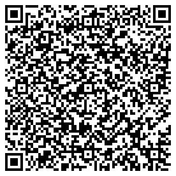 QR-код с контактной информацией организации ШКОЛА № 236