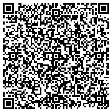 QR-код с контактной информацией организации Группа компаний Салютмобил